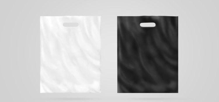 Rodzaje opakowań foliowych – HDPE, LDPE iPP
