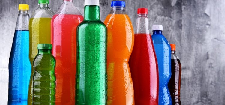 Doczego wykorzystywane są butelki ztworzyw?