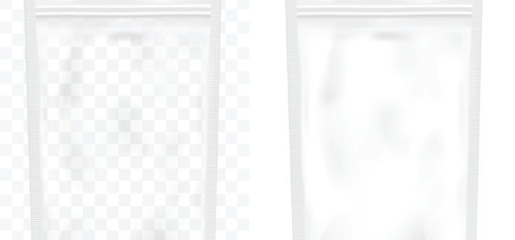 Opakowania foliowe – charakterystyka izastosowanie
